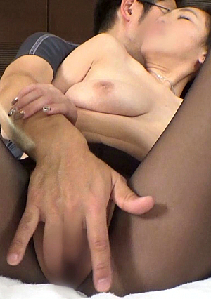 First cock 2 simultaneous blowjob complete appearance Fcup big breasts girl reappears Blow handjob while masturbating w oil slimy massage shrimp shaving with finger man torture Dirty beauty big tits Tayun Tayun Full HD benefits included